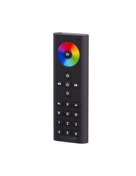 Lucente RGB/RGBW afstandsbediening