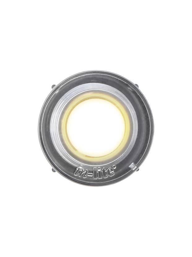 In-Lite buitenverlichting In-Lite Fusion 22