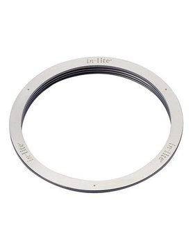 In-Lite RING 108