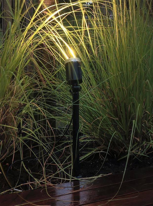 In-Lite buitenverlichting In-Lite RISER 350