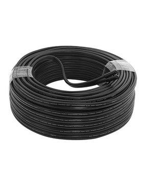 In-Lite buitenverlichting CBL-25 14/2 Kabel