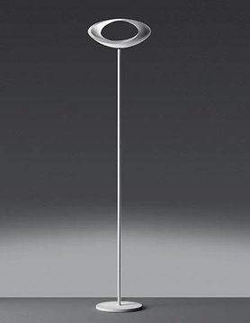 Artemide Cabildo LED Stehleuchte