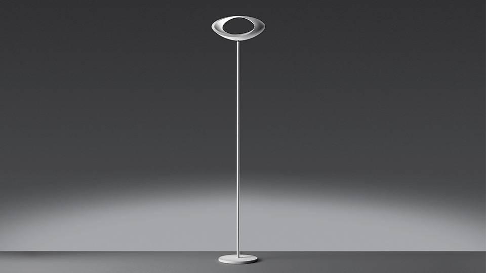 Artemide Artemide Cabildo LED Floor