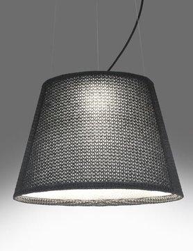 Artemide Tolomeo Paralume outdoor hanglamp