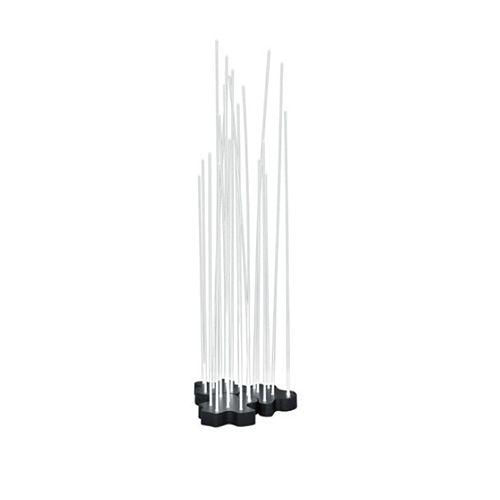 Artemide Artemide Reeds Buitenlamp