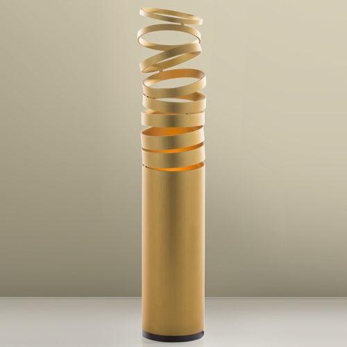 Artemide Decompese Light tafel