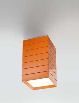Artemide Groupage 20 Plafondlamp