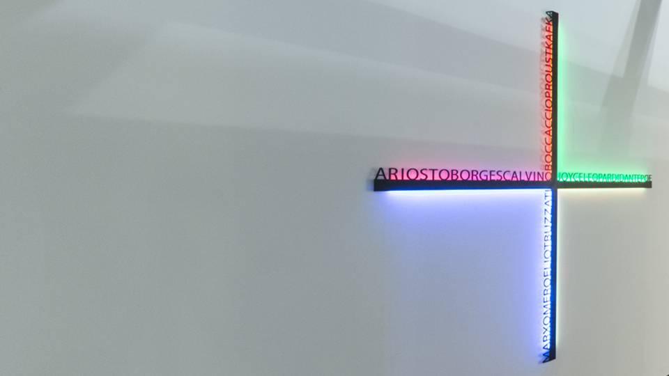 Artemide Artemide Hsiang wandlamp