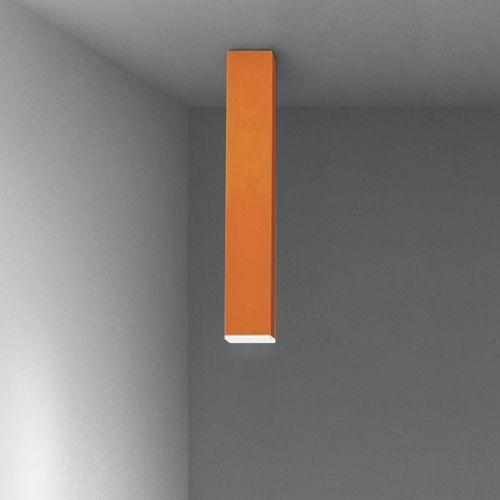 Artemide Artemide  Miyako 30 LED DECKEN