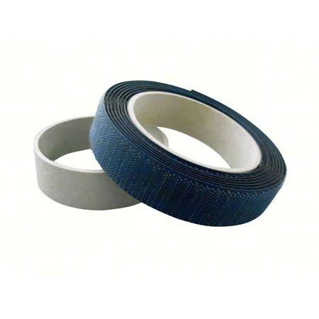 DynaLok Haakband Naaibaar (harde kant), Navy Blue