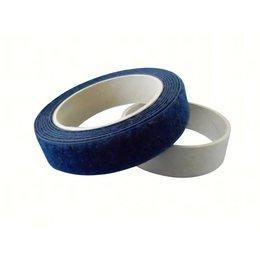DynaLok Lusband Naaibaar Navy Blue