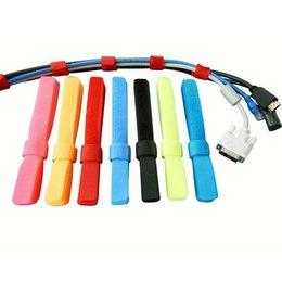 DynaLok UniWrap Bundel-Straps