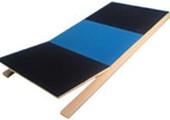 Klittenband voor Plafond- en Paneelbevestiging