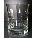 Frisdrankglas Sapglas Waterglas STRAHL 5 sterren Onbreekbaar 0.3 ltr.   Design+ 40001