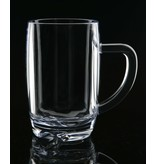 Bierpul 0.44 ltr. STRAHL (p.stuk)  5 sterren Onbreekbaar | Design+ / Barware 11300