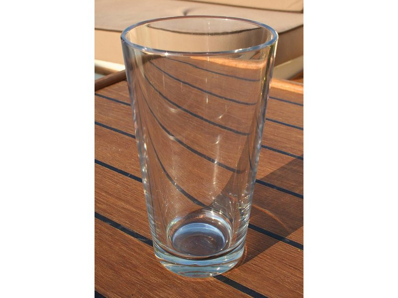 Mixing-Fris-Water-BierGlas 0.49 ltr