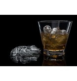 Stapelbaar onbreekbaar glas   Luxe   Strahl 0.35 ltr. Laag Capellastack