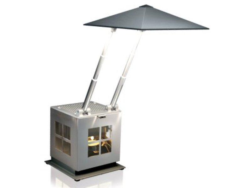 https://static.webshopapp.com/shops/019113/files/006195360/800x600x2/joi-lamp-1-wax-kaarsje-is-het-licht-van-18-kaarsje.jpg