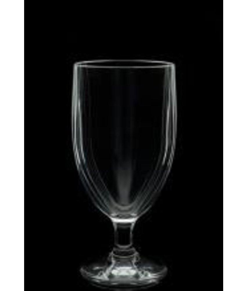 Bierglas Sapglas Waterglas Mixglas STRAHL 5 sterren Onbreekbaar 0.35 ltr. | Design+ 20612