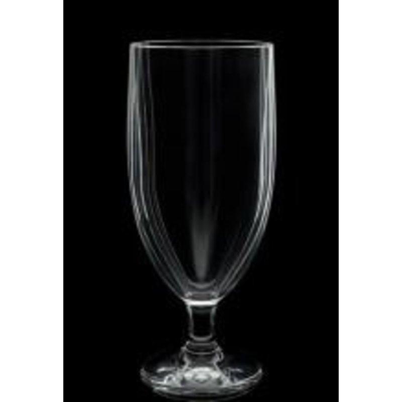 Bierglas Sapglas Waterglas Mixglas STRAHL 5 sterren Onbreekbaar 0.41 ltr. | Design+ 20614