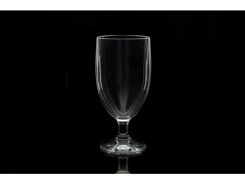 Frisdrankglas Wijnglas Sapglas Waterglas STRAHL 5 sterren Onbreekbaar 0.3 ltr. | Design+ 20610