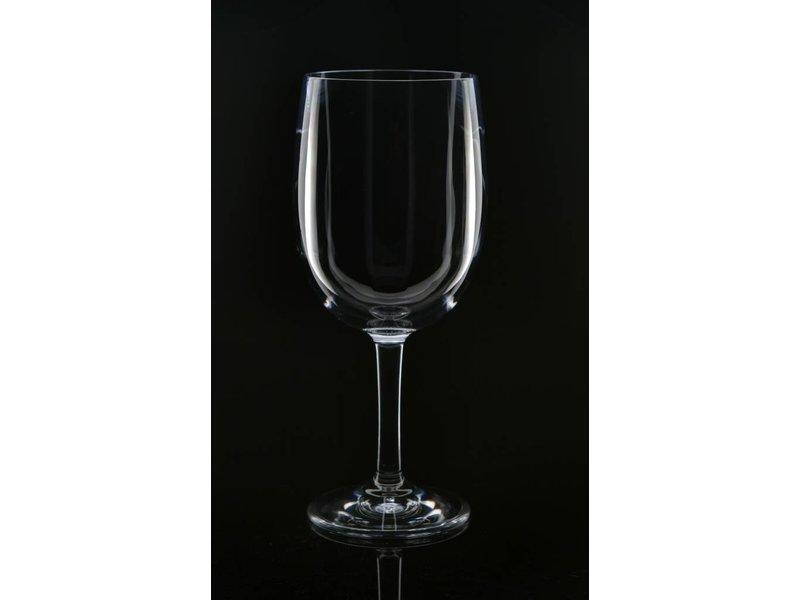 STRAHL Wijnglas Sapglas  0.24 l. ( 4 st. SUPER aktie ) Strahl Classic wine
