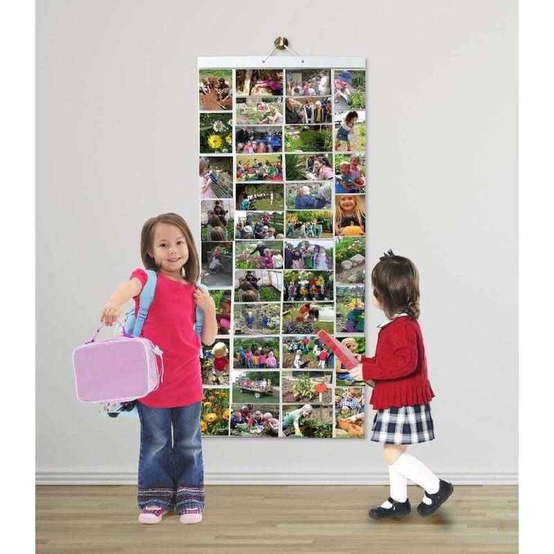 foto insteek hoes poster large 20 foto insteekvakken voor foto 39 s van 10 x 15 cm exclusieve. Black Bedroom Furniture Sets. Home Design Ideas