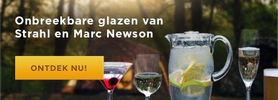 Strahl Video: het beste alternatief voor glas Nieuwe Homepage