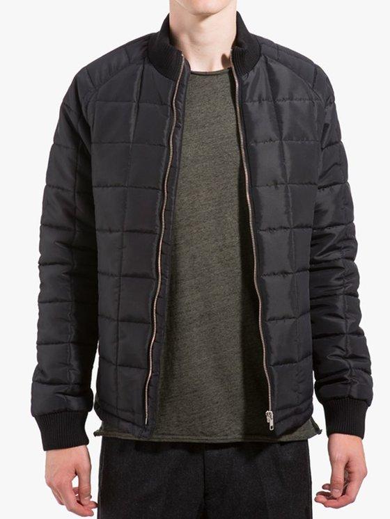 ATF Clothing Kawhi Jacket