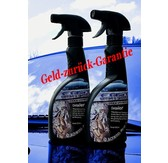 Blackwood-Polish.de fast wash & shield