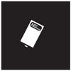 NFC-Nederland Universal-Tag logo