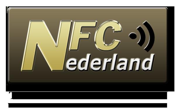 Logo NFC-Nederland