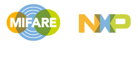 MIFARE® - NXP