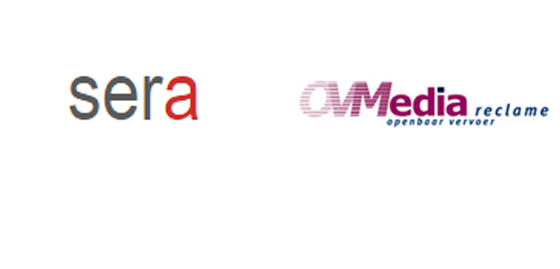 Sera - OV-Media