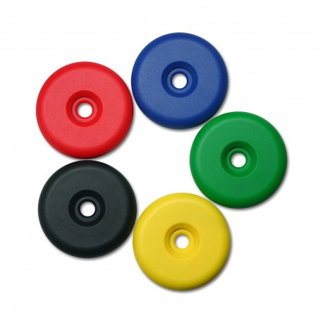 IND213V2 Kleuren