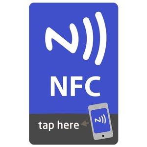 NXP MIFARE Ultralight®