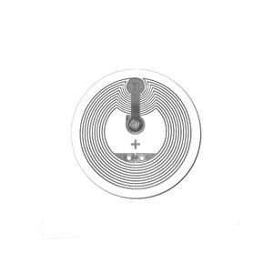 NFC-Sticker-Tag NTAG216 -30mm.-