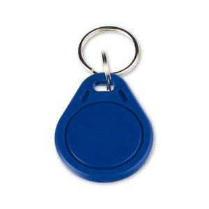 NXP MIFARE Classic® EV1 1K sleutelhanger