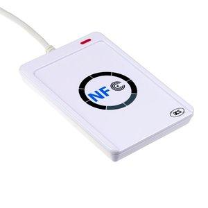 NFC-Reader + Writer voor PC-Laptop
