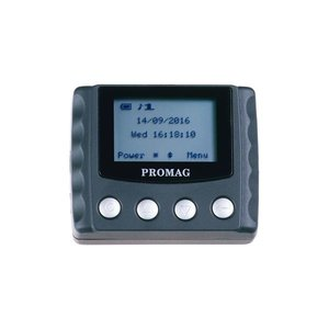 NFC ID-Data-Collector Promag MFR120