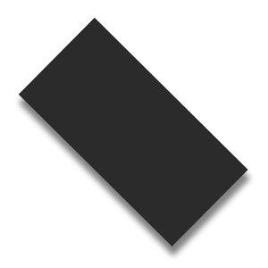 Ferriet sheet 120x60mm.