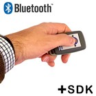 Bluetooth NFC ID-Reader BlueBerry HS-HF