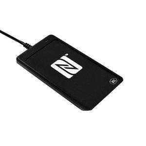 ACS NFC-Reader + Writer ACR1252U