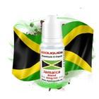 Egoliquid Egoliquid Jamaica