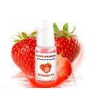 Egoliquid Egoliquid Strawberry