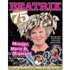 Special Beatrix 75 jaar