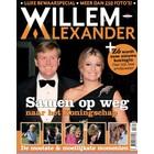 Special Willem-Alexander