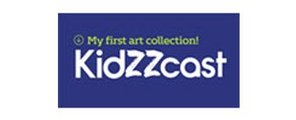 Kidzzcast 2D en 3D afdrukjes van je kind