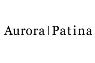 Aurora Patina