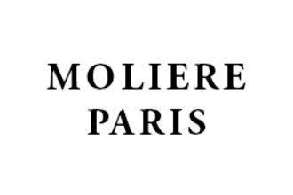 Moliere Paris